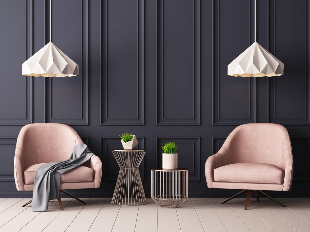 5 Secrets Of An Inviting Living Room