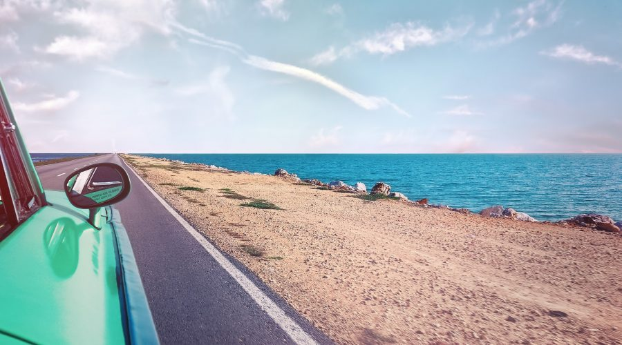 Creative Tips to Make Your Vacation Memories Last Forever