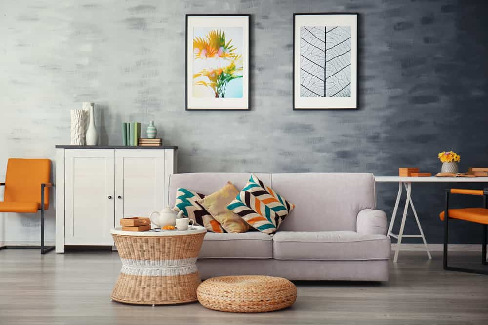 Bring New Life to Your House by Adding These 3 DIY to Your Mix