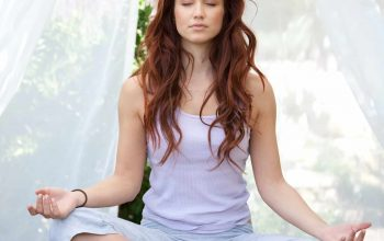 8 Ways Yoga Can Benefit Your Physical and Mental Wellbeing